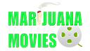 mj-logo-Jay-Reel-key.png