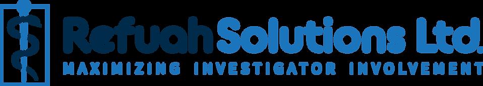 Rufuah Solutions Ltd logo-Ver2-Investiga