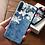 Thumbnail: Wave 3D Phone Case for iPhones