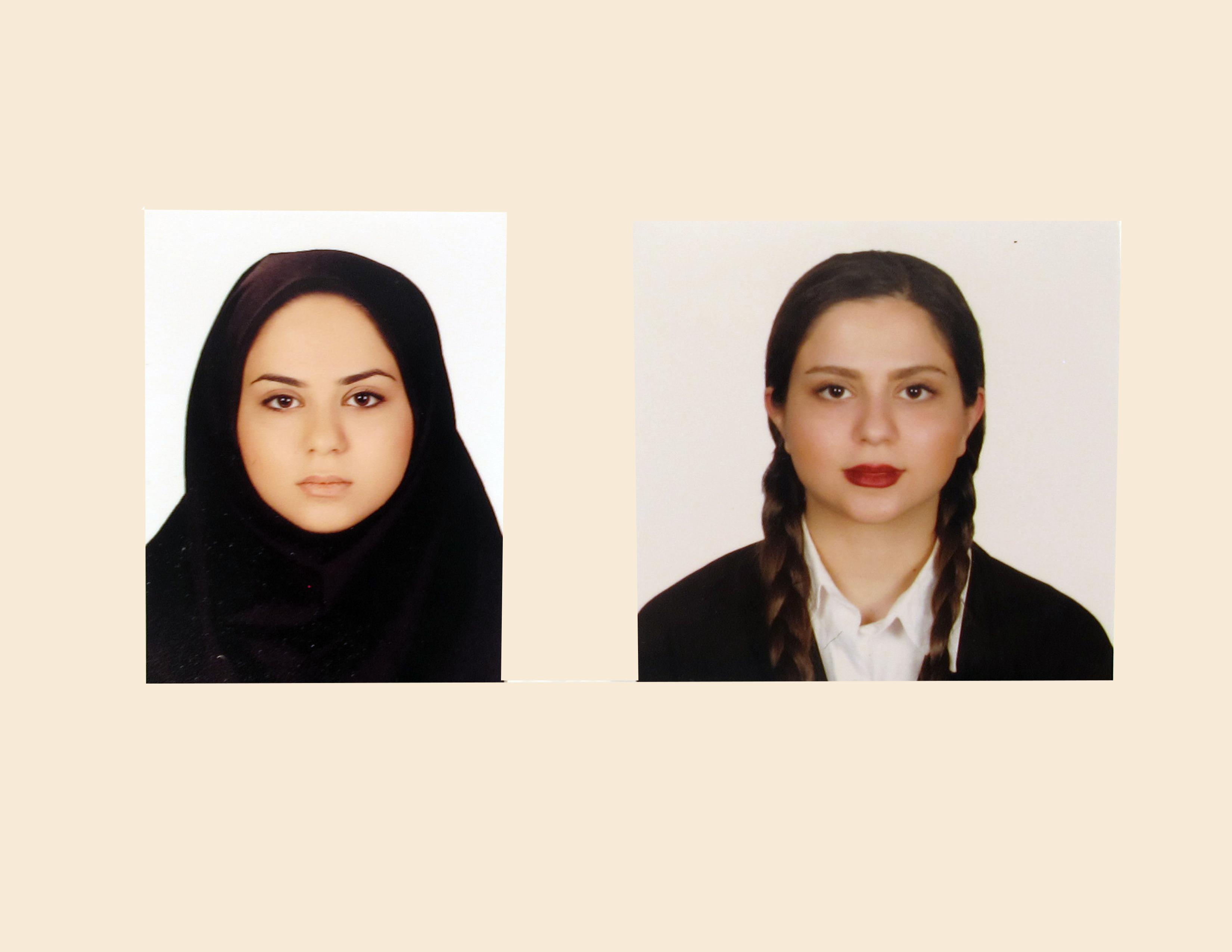 Maryamsadat-Amirvaghefi_Maryams