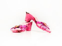 Kaylee Weyrauch_Shoes