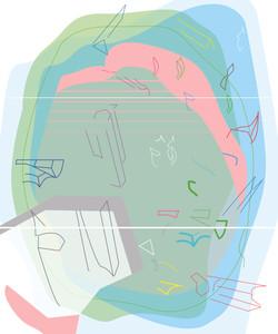 Pieces of mind-J252015_Digital work_2015
