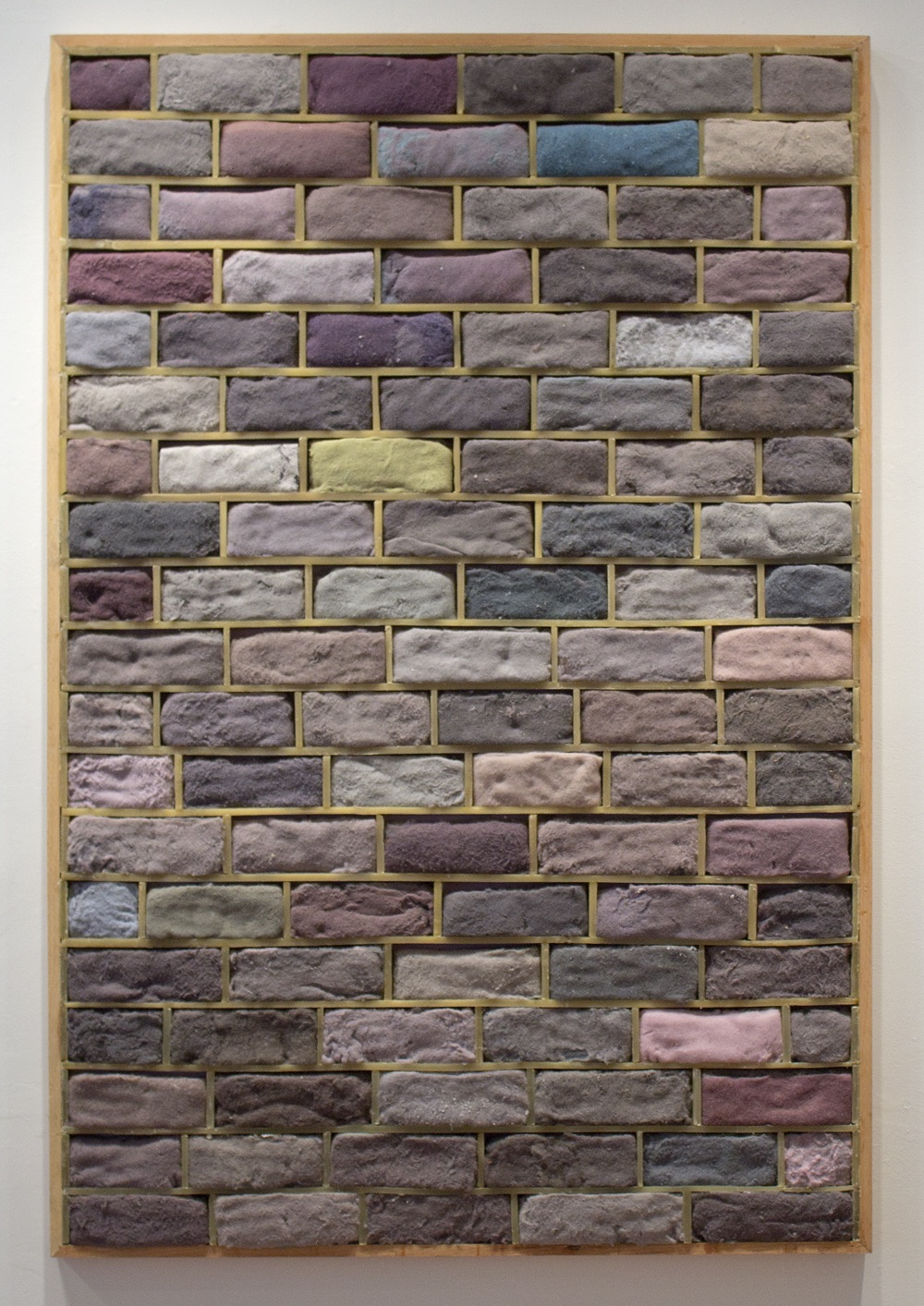 02_Esposito_Chris lint brick-1