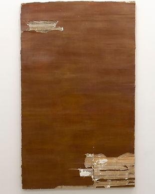 Broken Fresco.jpg
