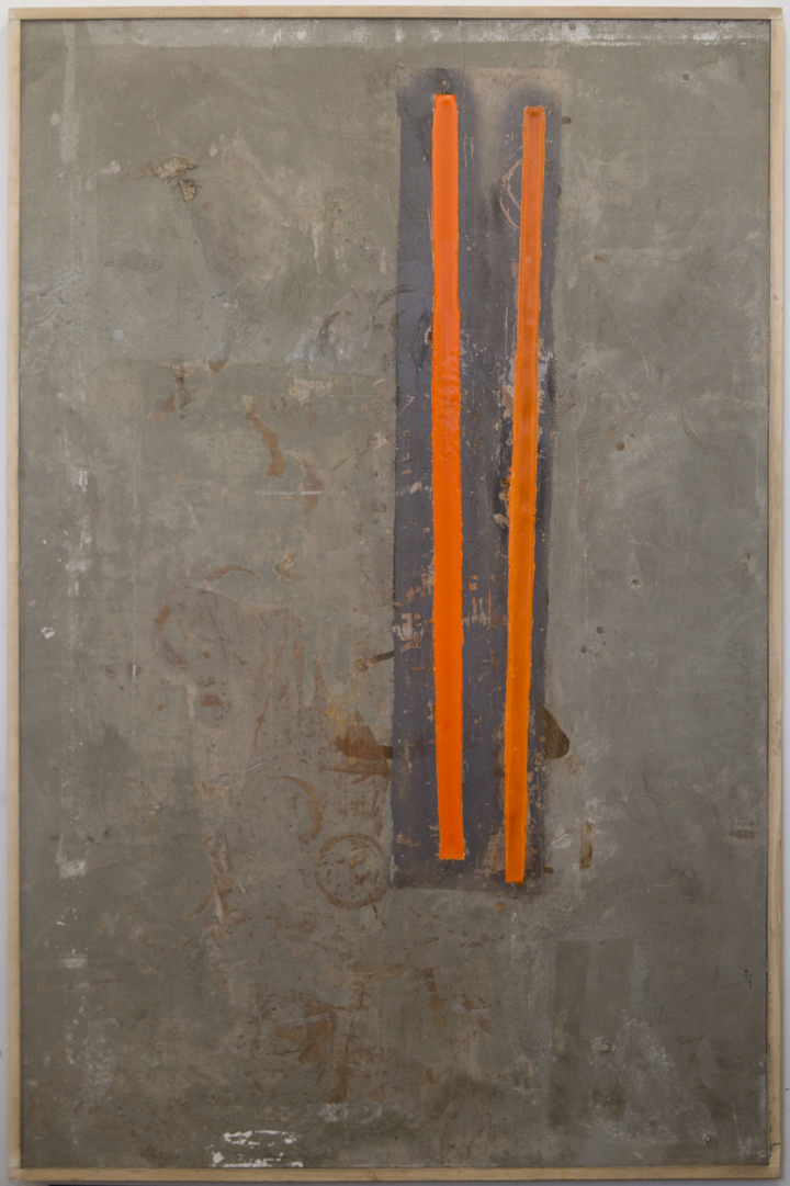 C_Esposito_untitled_concrete orange wax_2015_webres