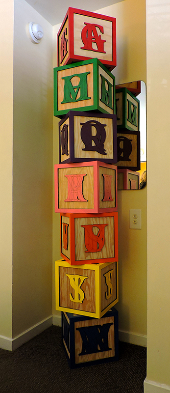 07_Expletive Blocks