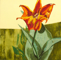 tulips-dying-and-crying-(1)