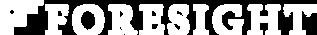 logo white no tag line.png