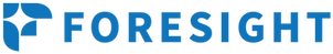 New Foresight Logo Blue.png