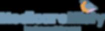 Medicare Misty logo.png