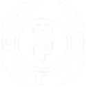 badge logo white.png