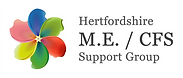 ME Group St Albans logo copy.png
