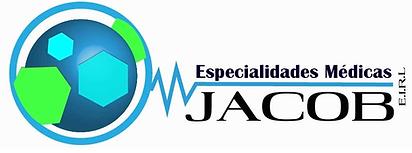 logo jacob.png