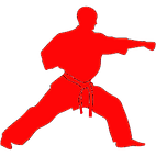 karate-punch-icon.png