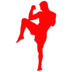 muay-thai-icon-1.png
