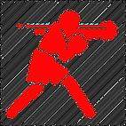 kissclipart-boxing-icon-clipart-boxing-p