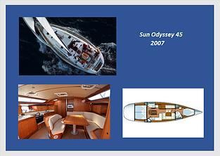 Sun Odyssey 45.png