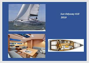 Sun Odyssey 419.png