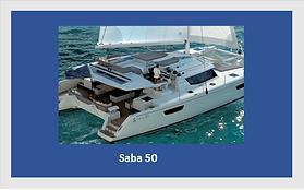 SAB50.png