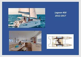 L400.png