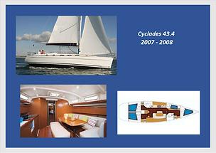 CYC43.4.png