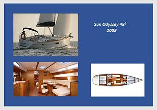Sun Odyssey 49i.png
