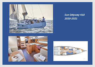 Sun Odyssey 410.png