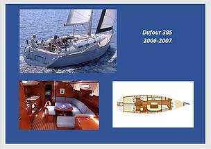D385.png