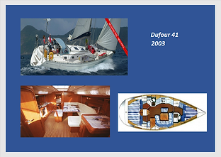 Dufour 41.png