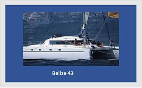 BEL43.png