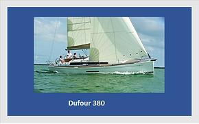 D380.png