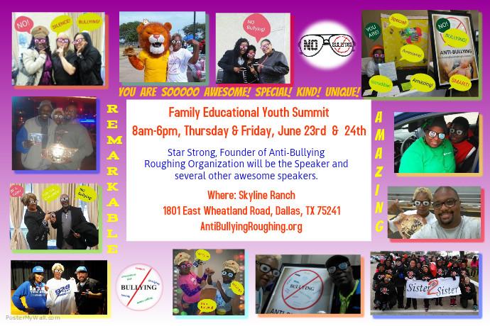 Youth Summit 2016