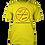 Thumbnail: 12 No Bullying Tee Shirt