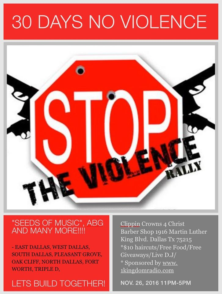 bullying | ABTR Events