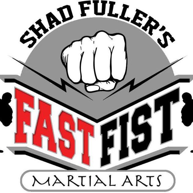 Fast Fist Martial Arts
