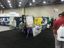 Dallas SMALL BUSINESS EXPO