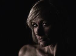 Nicole (43)