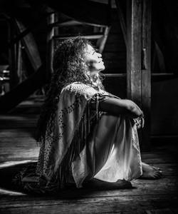 22042017_Manuela (88)-Bearbeitet-2