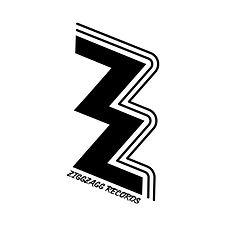 ZZRLOGO-2020.jpg