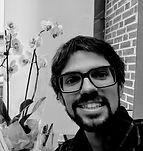 LalanzaJaumeF - Jaume Ferrer.jpg