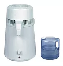 Water_Distiller.png