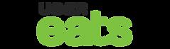 UBER-vector-logo.png