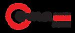 Oma-Sushi-Logo.png