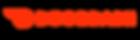 DOORDASH-vector-logo.png