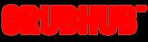 grubhub-vector-logo-C.png