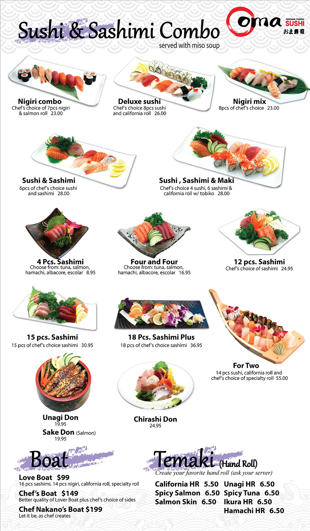 2018-1218-DINNER--SASHIMI.jpg
