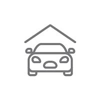 CAR--.png