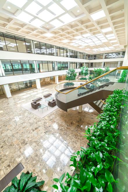 I - 100BHP  Lobby-23.jpg