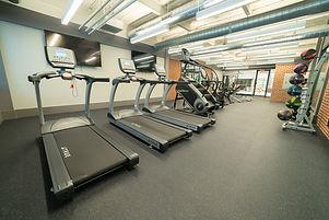 I - 100BHP  Fitness Center-12.jpg