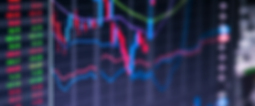 market volatility cover photo.png